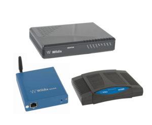 MEDIA GATEWAY VOIP FXS FXO ISDN GSM