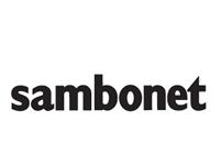 sambonet-logo
