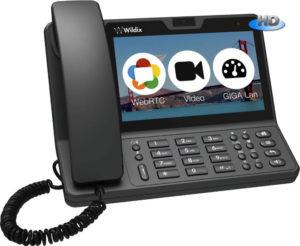TELEFONI VOIP